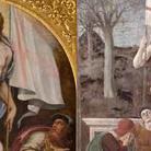 Indagini sulla Resurrezione