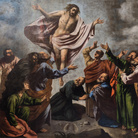 Tornano a San Teonisto i dipinti trafugati da Napoleone