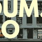DUM.BO - Didattica Underground Metropolitana_Bologna