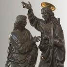 Verrocchio, il maestro di Leonardo – Sezione speciale Museo del Bargello