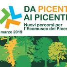 Da Picentia ai Picentini. Nuovi percorsi per l'Ecomuseo dei Picentini