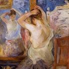 Presto a Roma gli Impressionisti segreti