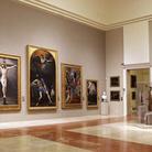 Il futuro dei musei - Dibattiti online
