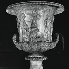Vaso Medici. © uffizi.it - Image property of Polo Museale Fiorentino