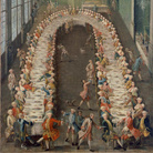 Acqua e cibo a Venezia. Storie della Laguna e della Città