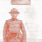 Insight. Installazione sensoriale di Joshua Cesa