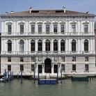 Damien Hirst a Palazzo Grassi e Punta della Dogana nel 2017