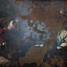 Corpi di reato. Un'archeologia visiva dei fenomeni mafiosi nell'Italia contemporanea
