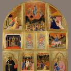 Un restauro importante per il millenario di San Miniato al Monte