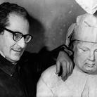 Giovanni Previtali e l'arte dell'Italia Meridionale