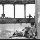 """Cinque sguardi a confronto per il """"Grande gioco"""" di Cartier-Bresson a Palazzo Grassi"""