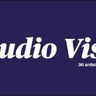 STUDIO VISIT - 30 ARTISTI X 30 GIORNI