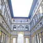 Dieci nuove sale per gli Uffizi di Firenze
