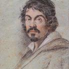 Caravaggio: la sua contemporaneità letta da Luca Beatrice