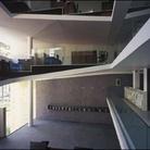 Biblioteca Pio IX e Aula Magna Benedetto XVI