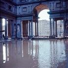 Tutti i colori dell'alluvione. Le fotografie della donazione Blaustein