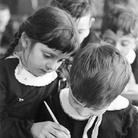 Radici di futuro. L'innovazione a scuola attraverso i 90 anni dell'Indire