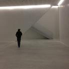 Architecture(s) - Jean-Michel Wilmotte