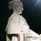 L'Accademia di Venezia onora i suoi padri fondatori