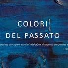 Silvia Galgani. Colori del passato