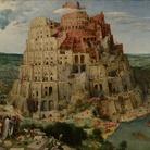 I capolavori di Bruegel da vicino