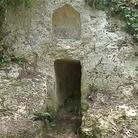 Alle origini del Galermi. Un acquedotto attraverso la Storia