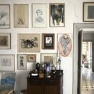 Tullio Gregory. La collezione di grafica contemporanea