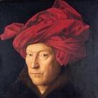 Visitare le Fiandre...ad occhi chiusi. Un ciclo di podcast per scoprire Jan van Eyck e le bellezze delle Fiandre