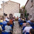 Licanìas - Festival di parole, arti e paesaggi