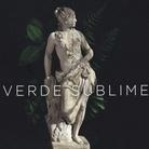Verde Sublime - Il parco Coronini Cronberg e la rappresentazione della natura tra Neoclassicismo e Romanticismo