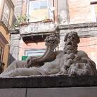 Napoli mette la testa a posto