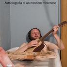 Programma di Villa Croce per il 2015 / Francesco Bonami. Curator, autobiografia di un mestiere misterioso
