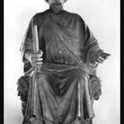 Carlo d'Angiò