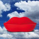 Il mercante di nuvole. Studio65: 50 anni di futuro