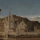 Giovanni Bellini e la fortuna dei temi sacri nella produzione della bottega