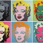 Andy Warhol...in the City