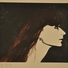 Sessanta/Ottanta. La grande grafica europea alla Pinacoteca Nazionale di Bologna - Conferenza