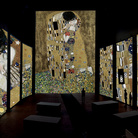 Klimt Experience