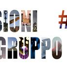 Visioni di Gruppo #6