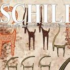 Schili. Primitif: tracce nella memoria, animali e simboli