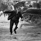 Praga 1968