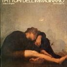I pittori dell'immaginario. Arte e rivoluzione psicologica