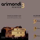 ARIMONDI 3 REWIRED