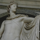 Ai Musei Vaticani un itinerario in 50 opere in compagnia di Winckelmann