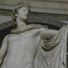 Viva l'Arte, Viva l'Italia