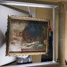 I Quadri di Pietro. Capolavori dalla Collezione Barilla d'Arte Moderna