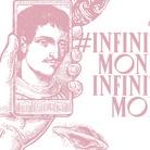 Maggio dei Monumenti - Giordano Bruno 20/20: la visione oltre le catastrofi