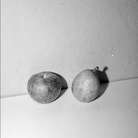 FOTO-TALK, A CASA DELL'ARTISTA con Jacopo Benassi