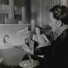 Dalí. La ricerca dell'immortalità, La serie | Courtesy Nexo+