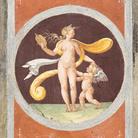 Venere. Natura Ombra Bellezza - Convegno internazionale